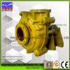 Pompe centrifughe orizzontali di serie della pompa WZ dei residui della Cina
