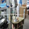 Self-Adhesive машина для прикрепления этикеток/слипчивый стикер