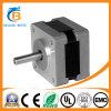 16HY3402 CCTV를 위한 2단계 1.8deg NEMA16 댄서 모터