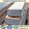 Kalte Werkzeugstahl-Platte der Arbeits-DC53/SKD11/D2/1.2379