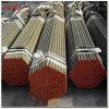 tubo de la precisión de 6mm*1m m DIN2391 St37.4nbk 1.0255 para el motor
