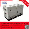 Moteur de Yangdong 25kVA Groupe électrogène Diesel silencieux Powerlink Agg H-Power
