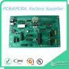Servicio electrónico de la fabricación de la asamblea del fabricante PCBA del PWB