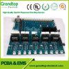 PCB/PCBA Entwurf, gedruckte Schaltkarte/Schaltkreis-Vorstand