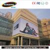 Écran d'Afficheur LED de la publicité extérieure de P5 P6 P8 P10 SMD