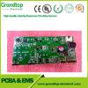 Circuito integrado do Conjunto do PCB turnkey