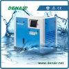 45 HP Kw 60 смазывает свободно блок компрессора воздуха Oilless