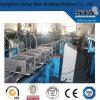 La fábrica directa fabrica la máquina suspendida barra de la red de la te de T Ceilin