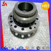 O melhor rolamento de agulha Zarf75185 com o estoque cheio na fábrica (ZARF40100TN)
