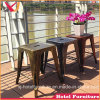 Banqueta durável para o café/Banquetes/Hotel/Restaurante/Wedding/Jardim/Wedding/Hall caso