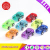 Новый автомобиль игрушки Desin миниый пластичный для малыша