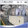 HDPEの配水管の押出機機械ライン(CE/SGSの品質)