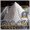 Progesteron-Hormon-rohes Puder Flugestone Azetat CAS 2529-45-5