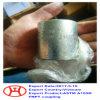 ASTM A105n Fnpt que acopla quente galvanizado