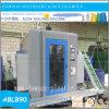 машина прессформы штрангпресса ведра воды 10L HDPE/PE автоматическая