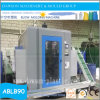 15L 20L HDPE/PE Water Bucket Automatic Extruder Molding Machine