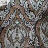 de Stoffen van Chenille van de Jacquard van de Polyester van 100% van 2016 (FTH31955)