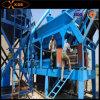 300ton/H mobiele Sub het Mengen zich van de Basis Installatie voor de Aanleg van Wegen