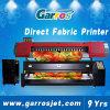Garros Aotomatic Multicolors direttamente alla stampante di stampaggio di tessuti