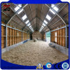 Qualitäts-Licht-Entwurfs-Baumaterialien für Vieh-Bauernhof-Haus