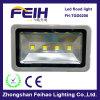 Openlucht IP65 High Efficiency 200W LED Flood Light