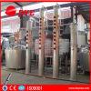 Neues Design Commercial Vodka Distiller Equipment für Wine Making