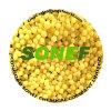 Sonef Preis für Kalziumammoniumnitrat-Düngemittel-granuliertes Dosen-Nitrat-Düngemittel