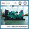 300квт дизельного двигателя Cummins дизельных генераторных установках
