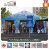 Alluminio di alta qualità e tenda di avvenimenti sportivi del PVC