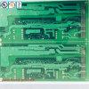 Fabricante Multilayer do PWB do diodo emissor de luz do PWB do circuito impresso PWB