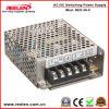аттестация Nes-25-5 RoHS CE электропитания переключения 5V 5A 25W