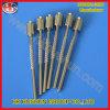 Круглый Pin используемый для всеобщего гнезда силы (HS-BS-0035)