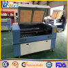 Acrylic를 위한 전문가 CO2 Laser Engraving Machine