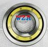 Высокая скорость глубокой канавкой шариковый подшипник с помощью латунного отсека для жестких дисков