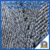 ポリエステル模造ウールの衣服のためのヘリンボン軽い柔らかさファブリック
