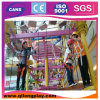 High Ropes Course Adventure를 위한 새로운 Product Outdoor Playground Equipment