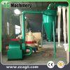 生物量の米の殻のハンマー・ミルの木片の粉砕機機械