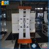Accesorios hidráulicos de la carretilla elevadora de la cascada de la abrazadera del rodillo del papel de las piezas de la carretilla elevadora