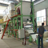 ATM haute vitesse papier / POS papier / machine de revêtement de papier thermique