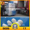 3 Polegadas Rotativo Hidráulico Farmacêutica cloro químico Tablet Pressione
