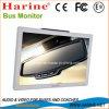 15.6 '' moniteurs lcd de l'étalage HDMI Imputs avec le certificat de FCC de la CE