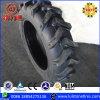 Neumático 3.50-5 del alimentador R-1 5.00-14 6.00-12 8.25-16 10.00-15 11.2-28
