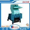 Lärmarmer Greifer-Typ Plastis Ausschnitt-Brecheranlage-Geräten-Hersteller (PC1000)