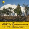 шатер Hall спортов рамки 40X55m огромный алюминиевый