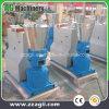 Tierfutter-Tabletten-Pflanzenmaschine für kleine Geflügel-Zufuhr-Produktion