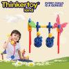 Intelligenz 2015 Development Educational Toys für Kids