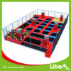 Disegni e Manufacturers Modern, Top Quality Trampoline Park