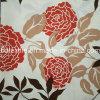 Table를 위한 직물 Factory Exports Polyester Mini 매트 Fabric