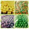 Un torneo variopinto all'ingrosso Paintballs di 0.68 pollici/sfera della vernice