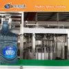 2000bph 5 Gallon Barrel Drinking Water Bottling Line
